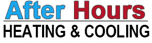 After Hours Heating Cooling Chesapeake Ac Repair Maintenance