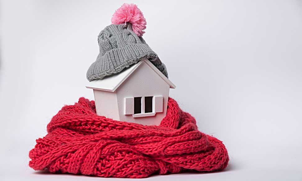Home Heating Repair
